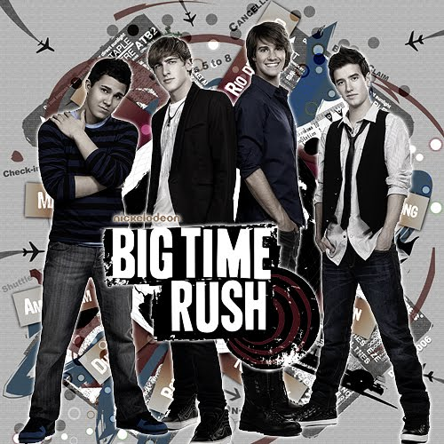 Big_Time_Rush_-_Big_Time_Rush_(FanMade_Album_Cover)_Made_by_BendyyStrawz[1]